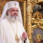Message du patriarche Daniel aux Roumains de la diaspora