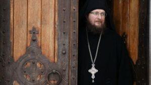 L'higoumène du monastère de Dečani : « À ceux qui ont oublié ce que nous avons encore au Kosovo et en Métochie… »