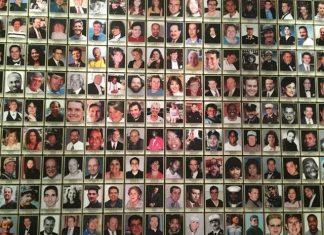 Le site de l'Église orthodoxe en Amérique (OCA) a publié la liste des victimes orthodoxes de l'attaque terroriste du 11 septembre 2001 à New York