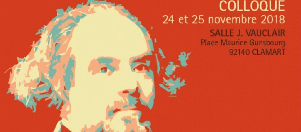 Un colloque sur Nicolas Berdiaev à Clamart – 24 et 25 novembre