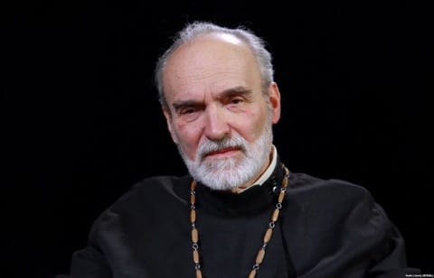 Bioethics in the light of Christ's mind, by Father Vladimir Zelinsky – part II