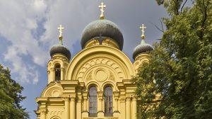 L'Église orthodoxe polonaise appelle à ne pas précipiter l'autocéphalie de l'Église orthodoxe d'Ukraine, pour ne pas aggraver le schisme