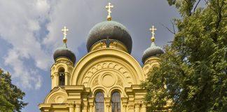 L'Eglise orthodoxe polonaise appelle à ne pas précipiter l'autocéphalie de l'Église orthodoxe d'Ukraine, pour ne pas aggraver le schisme