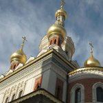 Die Presse : « Plus d'orthodoxes que de musulmans en Autriche ! »