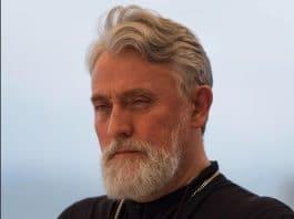 «Quelques remarques sur l'autocéphalie» par le père Jivko Panev