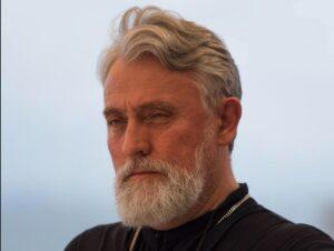 « Quelques remarques sur l'autocéphalie » par le père Jivko Panev