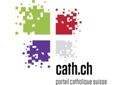 Après «l'ingérence» de Constantinople en Ukraine, fort risque de schisme dans l'orthodoxie : une analyse de la situation sur le site cath.ch (portail catholique suisse)