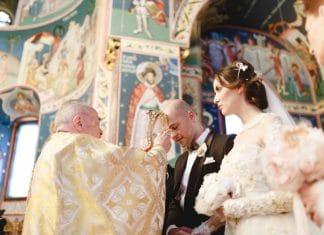Le Parlement roumain vote en faveur du mariage homme/femme exclusivement