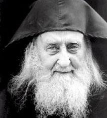 «Orthodoxie» (France-Culture) : «Père Sophrony, par qui saint Silouane fut connu»