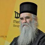 Le métropolite du Monténégro Amphiloque: «La décision du Patriarcat œcuménique est non canonique»