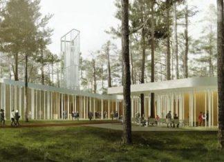 «L'Estonie offre un centre à son compositeur Arvo Pärt»