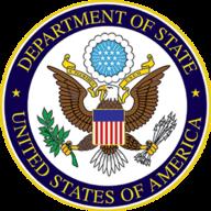 Les États-Unis félicitent le métropolite Épiphane