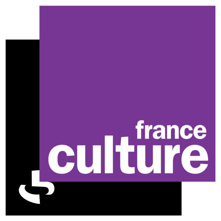« Orthodoxie » (France-Culture): «L'empereur Nicéphore Phocas et l'Église»
