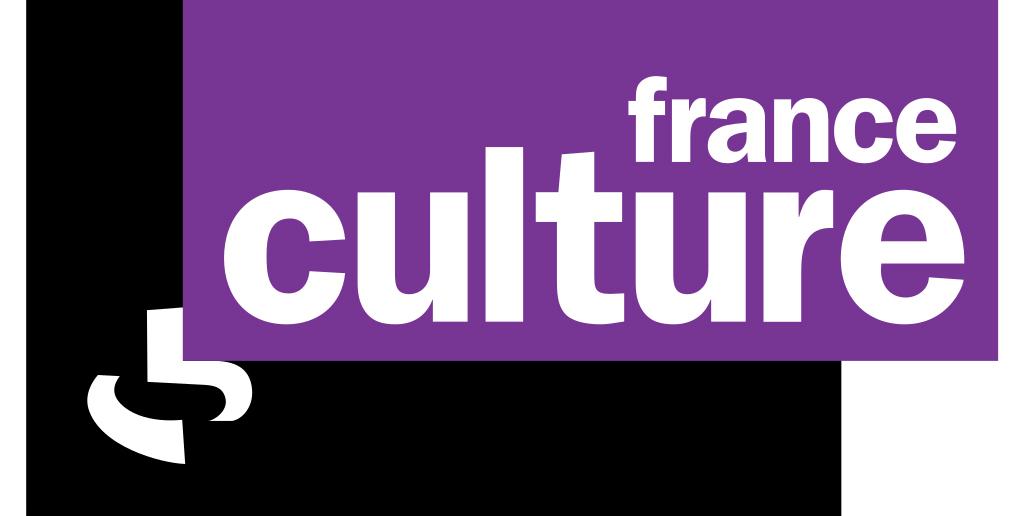 France Culture – «L'homme, couronnement de la création» (1ère partie) avec Jean-Claude Larchet