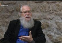 Quelles sont la place et la responsabilité de l'homme dans la Création selon la Bible ?