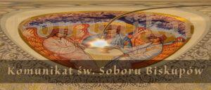 L'Église orthodoxe polonaise va commémorer le centenaire du rétablissement de l'indépendance de la Pologne