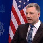 Suite à la décision de Constantinople, le représentant des États-Unis en Ukraine déclare que son pays soutient l'autocéphalie, tandis que le président Porochenko parle d'une « grande victoire sur les démons de Moscou »