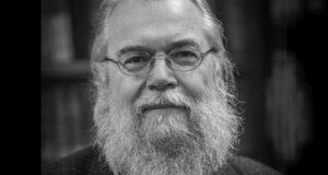 «Crise écologique: fondements spirituels» : une interview de Jean-Claude Larchet dans le numéro d'octobre de la revue «La Nef»