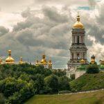 Le président du Département synodal de l'information de l'Église orthodoxe d'Ukraine a commenté la décision du Synode du Patriarcat de Constantinople