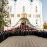 Ukraine : les 400 prêtres du diocèse d'Odessa votent massivement pour leur maintien dans l'Église canonique