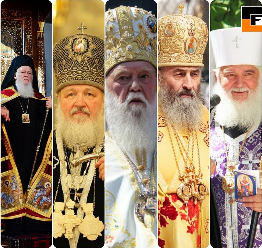Image result for Orthodoxe