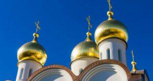 Une présentation équilibrée de la crise ukrainienne dans la revue La Nef du mois d'octobre