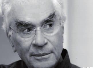 Christos Yannaras : « L'hybris de l'autocéphalie »