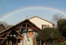 Monastère du Buisson Ardent : « Merci à vous tous qui nous avez tant aidées ! »