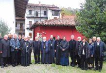 Communiqué du Comité de coordination de la Commission internationale mixte pour le dialogue théologique entre l'Église orthodoxe et l'Église catholique-romaine