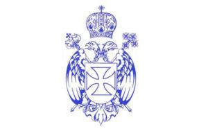 Le Conseil du diocèse de Chersonèse a exprimé son soutien aux décisions du Saint-Synode de l'Église orthodoxe russe