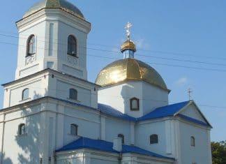 Mgr Syméon, métropolite de Vinnitsia (Église orthodoxe d'Ukraine) demande que l'on ne se hâte pas à le compter au nombre des schismatiques