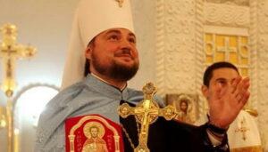 Les représentants de l'Église orthodoxe canonique d'Ukraine envisagent de rencontrer le président Porochenko le 13 novembre