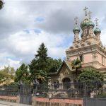 Communiqué du Conseil de l'Archevêché des églises orthodoxes russe en Europe occidentale concernant la situation de la paroisse de Florence