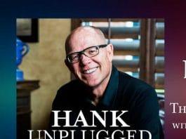 Jean-Claude Larchet, invité de Hank Unplugged, le Podcast de Hank Hanegraaff