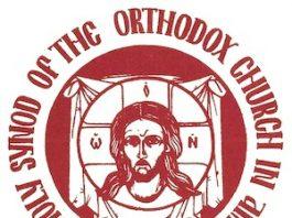 Le Saint-Synode de l'Eglise orthodoxe en Amérique publie des directives actualisées sur les médias sociaux