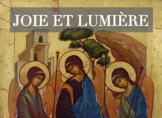 « Joie et Lumière » : une exposition d'icônes orthodoxes bulgares à Paris – 4 décembre