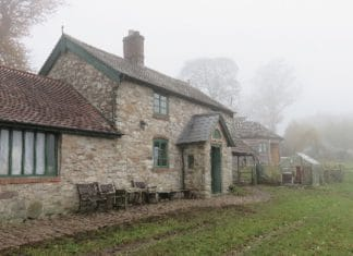 Un nouveau monastère masculin pour les Îles Britanniques et l'Irlande