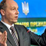 Le président du parlement ukrainien promet que la loi martiale n'empêchera la tenue du «concile de réunification» de l'Église d'Ukraine