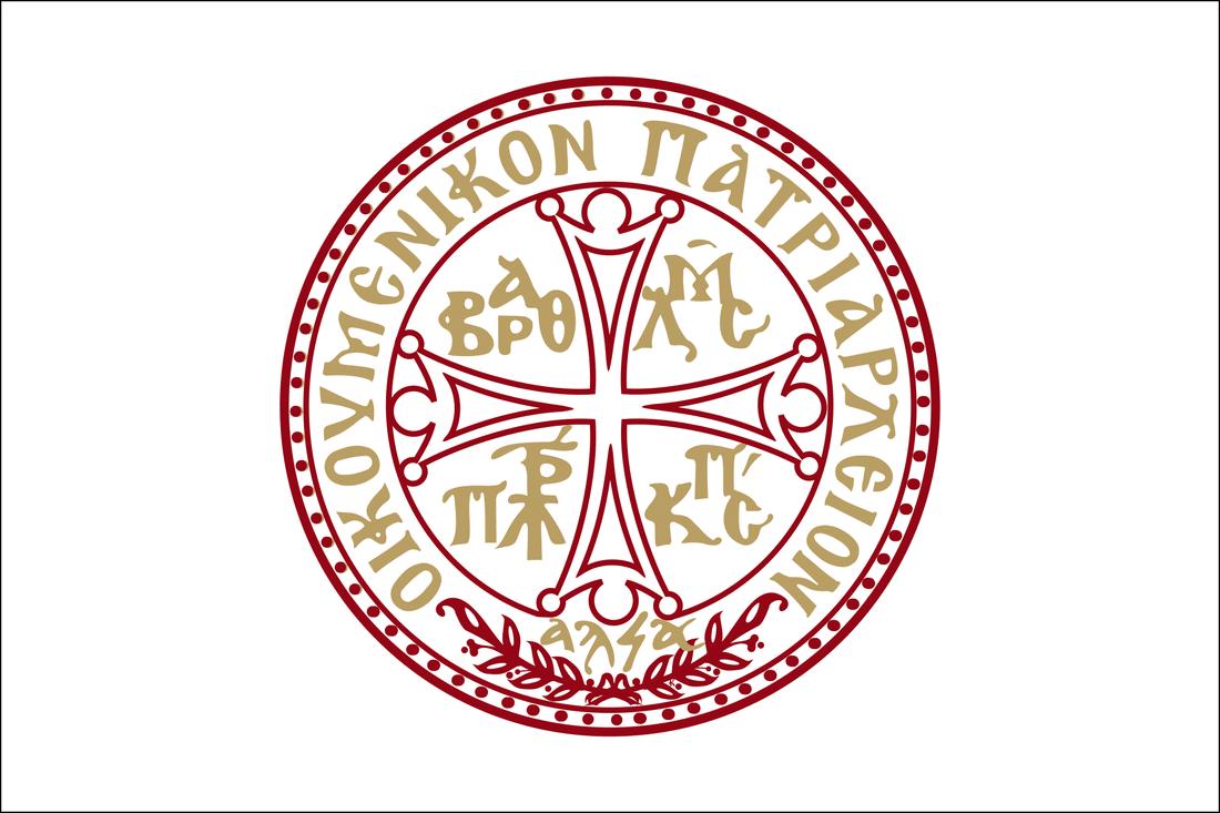Communiqué du Saint-Synode du Patriarcat œcuménique du 19 novembre 2018