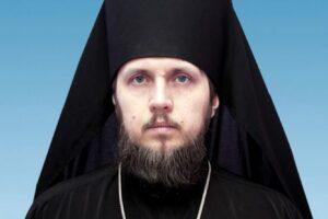 L'un des trois évêques ayant rencontré le président Porochenko dément vouloir quitter l'Église orthodoxe d'Ukraine