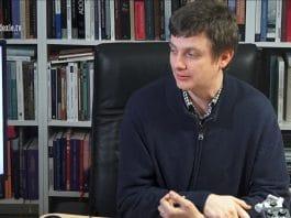 «Les promesses de l'intelligence artificielle» avec Andrei Bursuc