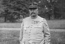 Un film documentaire sur le Général Henri Berthelot a été réalisé par la chaîne télévisée orthodoxe roumaine « Trinitas TV »