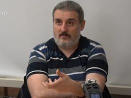 Vidéo : « Job et la souffrance : servitude ou service » par le diacre Laurent Kloeble