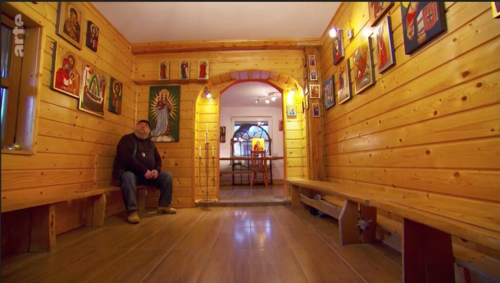 Pologne : le charme secret des Basses-Carpates