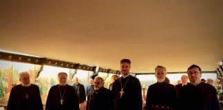 «Suisse : premier pas vers la reconnaissance des communautés orthodoxes par l'État»