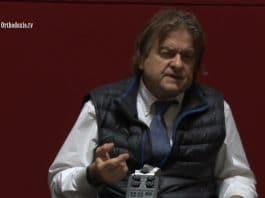 Bertand Vergely : «Le péché. La culpabilité. « Va et ne pèche plus » «