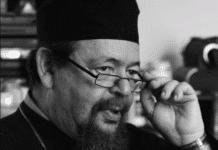 Père Alexander Winogradsky Frenkel : «Les poupées gigognes de l'Orient chrétien»