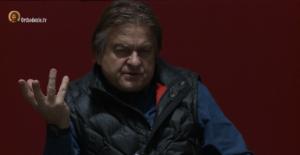 Vidéo : « Le mal. 'Arrière Satan !' » – 14 janvier par Bertrand Vergely