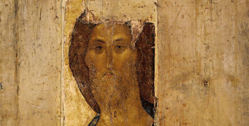 Le thème du XXVIIe Colloque œcuménique international de spiritualité orthodoxe au monastère de Bose (4-6 septembre 2019)