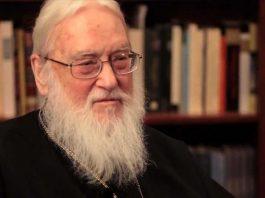 Métropolite Kallistos: synodalité et primauté dans l'Église orthodoxe